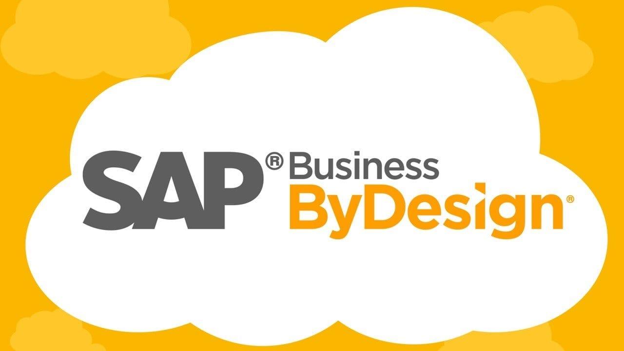 Bradler GmbH - Newsletter-Versand mit SAP Business ByDesign