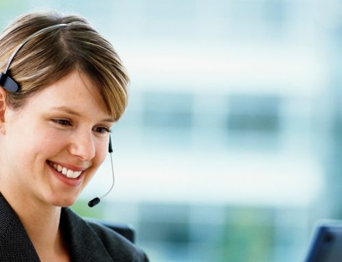 Integrierte Vorfallsbearbeitung durch Partner-Premiumsupport