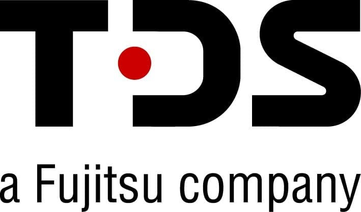 Fujitsu TDS GmbH