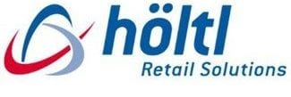 höltl Retail Solutions GmbH