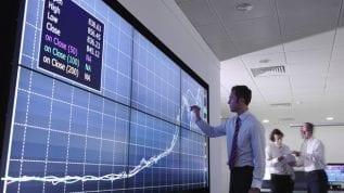 SAP Business ByDesign Potenzialanalyse