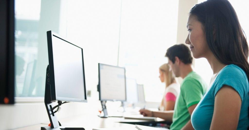 Softwareentwicklung mit SAP Business ByDesign