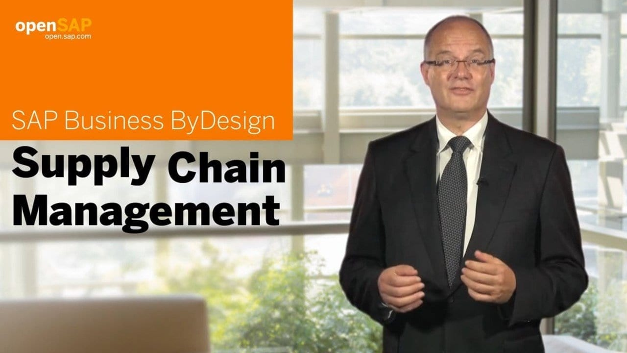 designing a supply chain management academic 50 free practice test questions for the supply chain management exam, plus hundreds more.