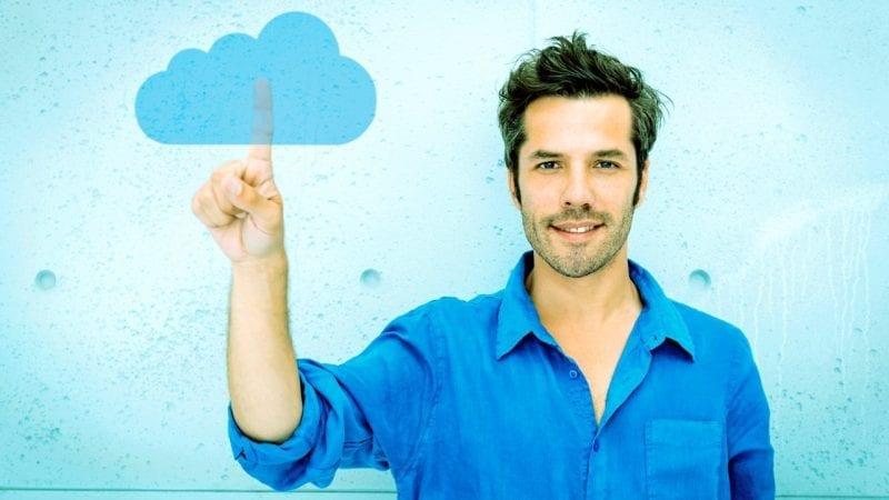 SAP Business ByDesign Einstiegspakete