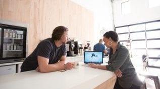 SAP Business ByDesign für den Einzelhandel
