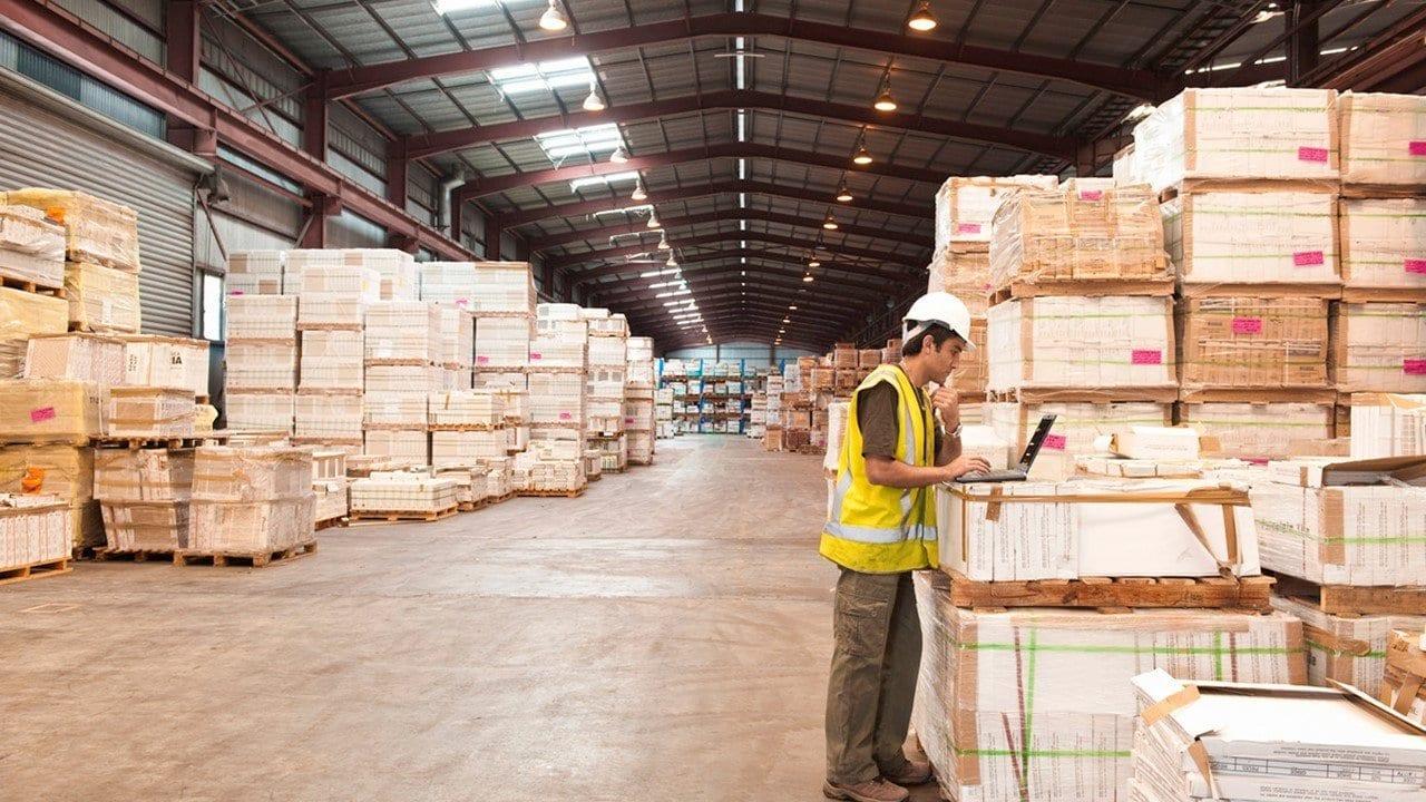 SAP Business ByDesign für Handelsunternehmen