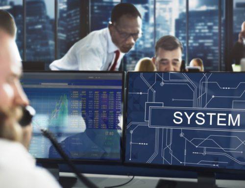 SAP Business ByDesign Wechselkurs-Synchronisierung