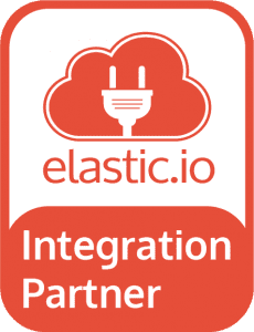 elastic.io Integration Partner
