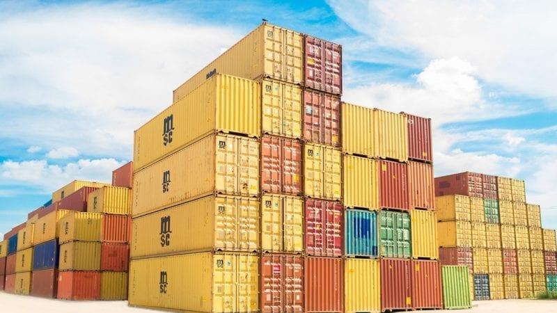 Cloud ERP Komplettpakete für den Handel