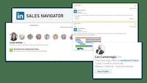 Microsoft Dynamics 365 Authentische und persönliche Kundenbetreuung