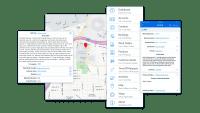 Microsoft Dynamics 365 Effizienter Technikereinsatz