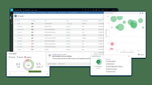 Microsoft Dynamics 365 Intelligenter Verkauf