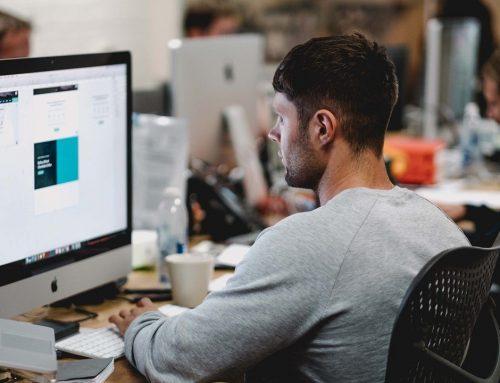 Microsoft Dynamics 365 for Customer Service – Anfragen automatisch aus E-Mails anlegen