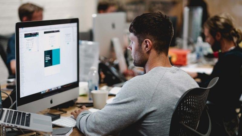 Microsoft Dynamics 365 Customer Service inbound E-Mail