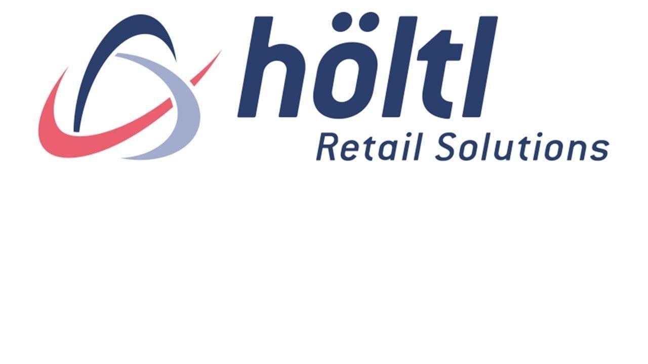 hötl logo