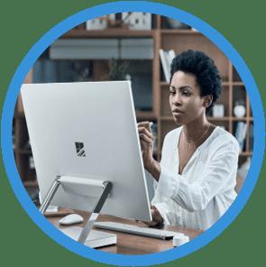 Neue Mitarbeiter schnell und effektiv einarbeiten