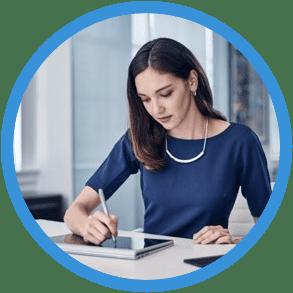 Mitarbeiter fordern, fördern und erfolgreich machen