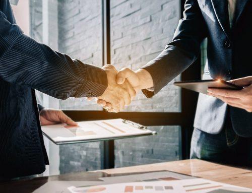 Warum ein personalisierter Vertrieb der Schlüssel zum Verkaufserfolg ist