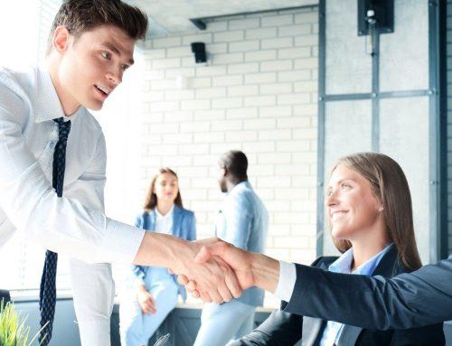 Probleme beim Finden qualifizierter Mitarbeiter? Warum das Recruiting Ihres Unternehmens womöglich die Hauptursache ist