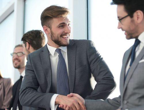 Lernen Sie Ihre Kunden kennen, um qualitativ hochwertigere Leads zu generieren