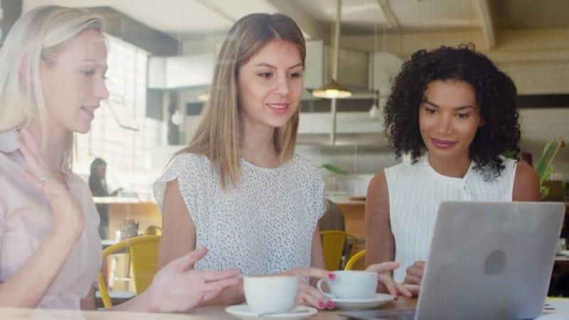 Microsoft Dynamics 365 for Sales Professional