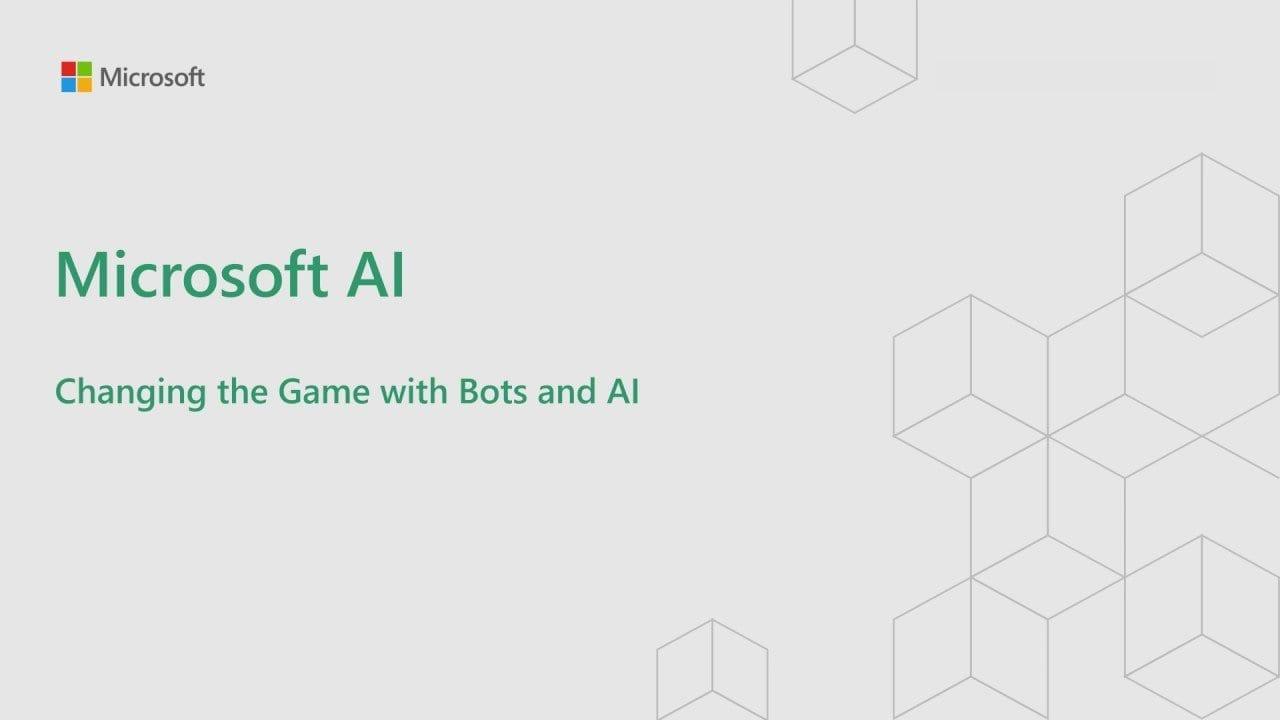 Wie Ihnen Künstliche Intelligenz und Bots dabei helfen, einen hervorragenden Kundenservice zu bieten