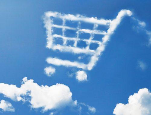 SAP Business ByDesign Onlineshop-Integration