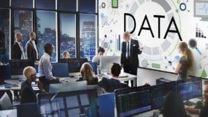 SAP Business ByDesign für die Softwarebranche